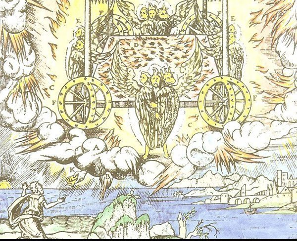 Ezekiels-vision-600×488