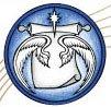 Archangel Metatron seal