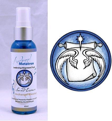 angel-blessing-spray-metatron