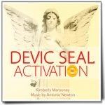 Devic Seal Activation cover