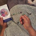 Rosary Reading 2
