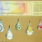 Archangel Blessings Mist Kit Professional