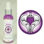 angel-blessing-spray-michael