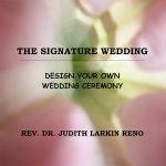 The Signature Wedding